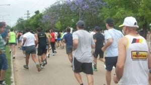 2 da maratón de Sigale-3jpg