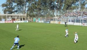 3 fecha del TFA-Gimnasia vs Mandiyú 7-09-14 035