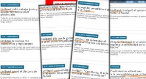 Insólitos-Lecciones-de-periodismo,-secc-Politica-La-Calle