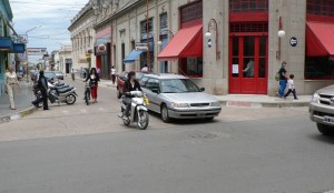Motociclistas5