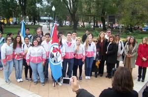 acto bicentenario (100)