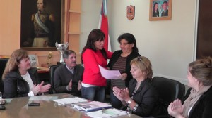 presupuesto participativo aportes (9)