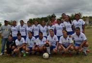2014-fútbol femenino-parque sur