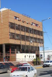 Edificios-Justicia y Municipalidad de Concepción del Uruguay (4)