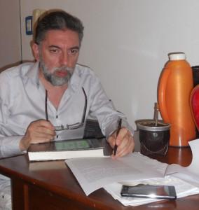 Gustavo Soppelsa 020