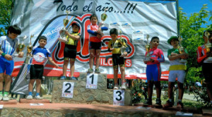 Jeremias Chilecito 12-10-14 (1)