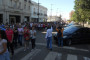 Movilización docente-Agmer-plaza Ramírez-6 de marzo de 2014 (35)