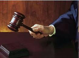 Cuestionamientos de abogados penalistas al nuevo Código Procesal