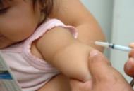 vacunas111