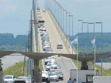 Puente San Martin Uruguay Puente-san-martin