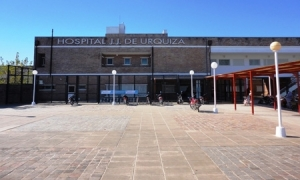 Hospital Urquiza-5