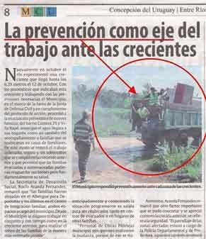 Insólitos-Prevencion-municipal,-increible