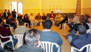 ATE-Uruguay-delegados2012
