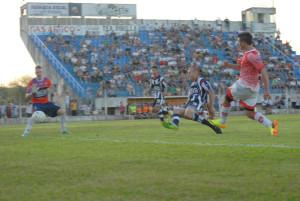 Atlético-Maria Auxiliadora-Federal C-25 -01-15 -3