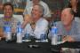 Para Pedro-21 de febrero-Conferencia de prensa de Felipe Sola-Busti-Zavallo 008
