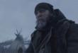 """Vuelve el cine: Tras un mes abre sus puertas. Con cuatro pelis para disfrutar, entre ellas """"El Renacido"""" con Leonardo Di Caprio."""