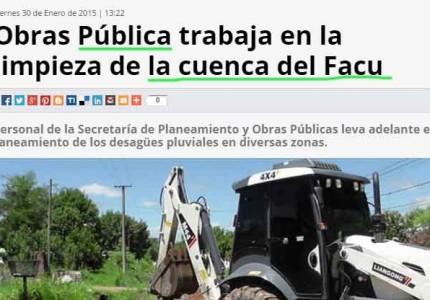 insólitos-La-cuenca-del-Facu