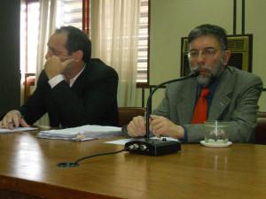 12 de febrero-juicio a Martín Barral.jpg 005