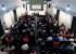 2014-congreso paro agmer