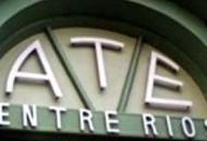 ATE-ER