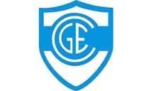 Gimnasia-Escudo