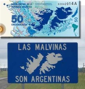 Insólitos-Malvinas