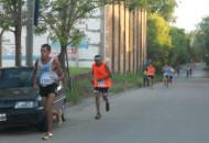 15 de febrero-maratón de la playa 083