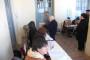 2011-elecciones-Milicos votando en la Escuela 3 Urquiza-10