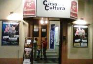 Casa-de-la-Cultura-05-05-2014