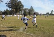 Club de ProfesionalesDocentes F- (2)