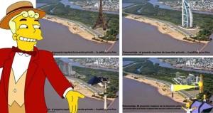 Insólitos-Mas-emprendimientos-Isla-del-Puerto