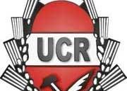 UCR-escudo