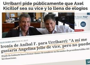 insólits-Urri-Kici-Angie-Anibal