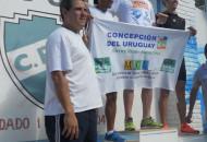 1º de mayo-2014-maratón de Regatas 010