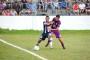 12 de abril Madariga vs Atlético Uruguay-Torneo Federal C-3