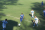 19 de abril de 2015-Gimnasia vs Vélez Sársfield quinta fecha 041