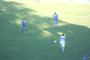 19 de abril de 2015-Gimnasia vs Vélez Sársfield quinta fecha 063