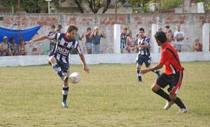 7 de febrero de 2015-Atlético Uruguay-Barrio Sud-2