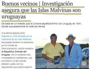 Insólitos-Malvinas (1)