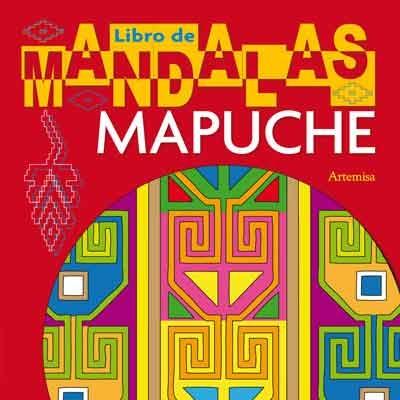 Insólitos-Mandalas-mapuches