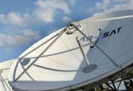 antena_arsat.pg_