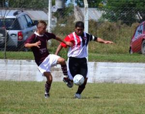 2014-Fútbol local-cristian quintana