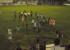 22 de mayo de 2015-Fecha 11 Gimnasia vs Textil de Mandiyú 008