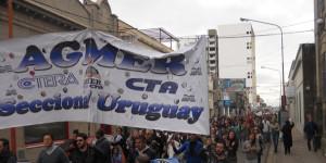 29 de marzo de 2014-marcha docente de Agmer 018