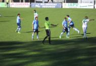 3 fecha del TFA-Gimnasia vs Mandiyú 7-09-14 020