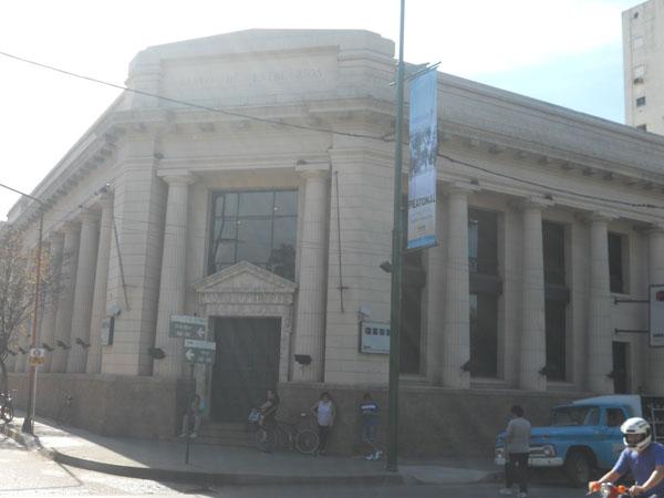 Banco de Entre Ríos de C del U-Plaza (1)