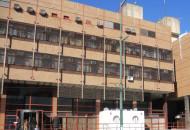 Edificios-Justicia y Municipalidad de Concepción del Uruguay (1)