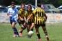 Fútbol femenino-Almagro