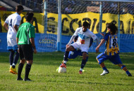 Fútbol local-2015