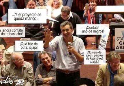 Insólitos-Foto-que-Parla-Martin-Aco-Randazzo-StandUp